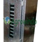 Jual Mesin Oven Pengering Serbaguna (Stainless – Gas) di Solo