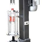 Jual Mesin Penutup Botol Plastik dan Metal (Capping) di Solo