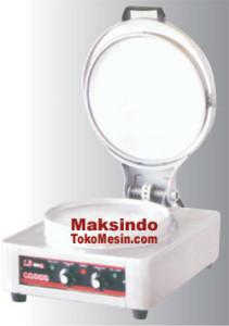 mesin crepes-tokomesinsolo