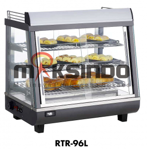 mesin pastry warmer 7 tokomesin solo