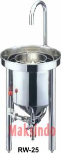 mesin pencuci beras 0 tokomesin solo