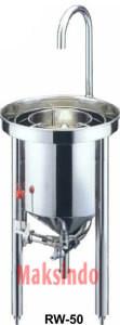 mesin pencuci beras 1 tokomesin solo
