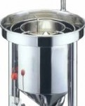 Jual Rice / Bean Washer (Mesin pencuci beras dan biji-bijian) di Solo