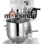 Jual Mesin Mixer Roti dan Kue Model Planetary di Solo