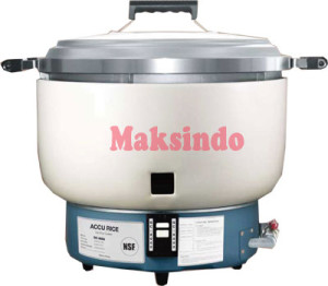 mesin rice cooker 0 tokomesinsolo