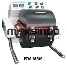 mesin rice cooker 12 tokomesinsolo