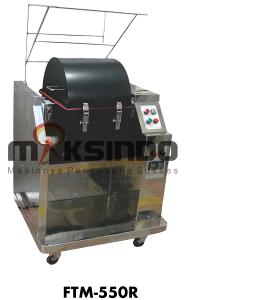 mesin rice cooker 14 tokomesinsolo