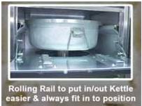 mesin rice cooker 19 tokomesinsolo