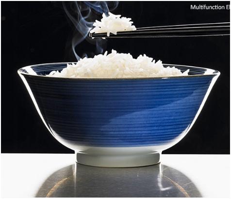 mesin-rice-cooker-22-tokomesin-solo