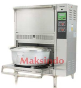 mesin rice cooker 4 tokomesinsolo