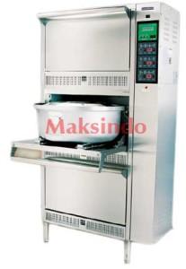 mesin rice cooker 5 tokomesinsolo