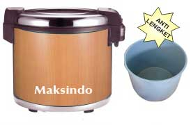 mesin rice cooker 8 tokomesinsolo
