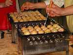 mesin takoyaki baker 3 tokomesin solo