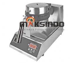 mesin waffle iron3 tokomesinsolo