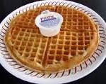 Jual Mesin Pembuat Wafel (Waffle Iron) di Solo