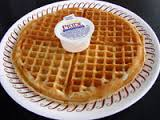 mesin waffle iron4 tokomesinsolo