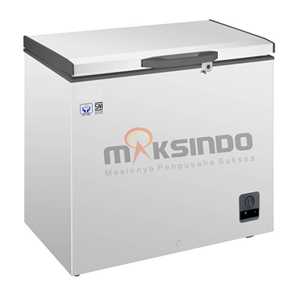 mesin-chest-freezer-26-c-1-tokomesin-solo