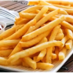 Jual Alat Pengiris Kentang Manual (french fries) di Solo