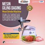 Jual Mesin Giling Daging Mini (Rumah Tangga) – Ardin di Solo