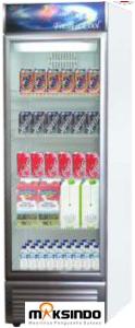 mesin display cooler 10 tokomesin solo