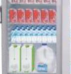 Jual Mesin Display Cooler (lemari pendingin) di Solo