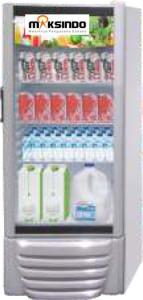 mesin display cooler 5 tokomesin solo