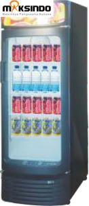 mesin display cooler 8 tokomesin solo