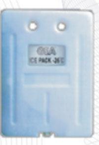 mesin freezer untuk ice pack 4 tokomesin solo