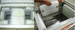 mesin freezer untuk ice pack 5 tokomesin solo