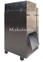 mesin pembuat abon daging sapi 2 tokomesin solo