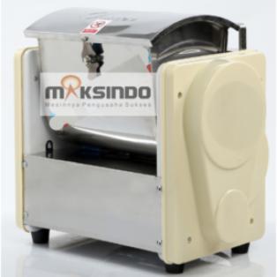 Jual Mesin Dough Mixer Mini 2 kg – DMIX-002 di Solo