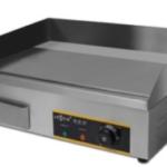 Jual Mesin Pemanggang Griddle (listrik) – EEG818 di Solo
