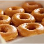 Jual Mesin Pembuat Donut Listrik 6 Lubang di Solo