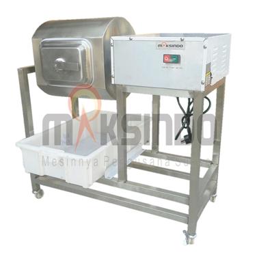 mesin-meat-seasoning-mixer-5-tokomesin-solo