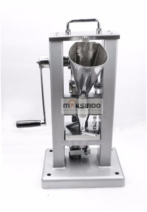 mesin-cetak-tablet-manual-mks-tbl11-2-tokomesin-solo