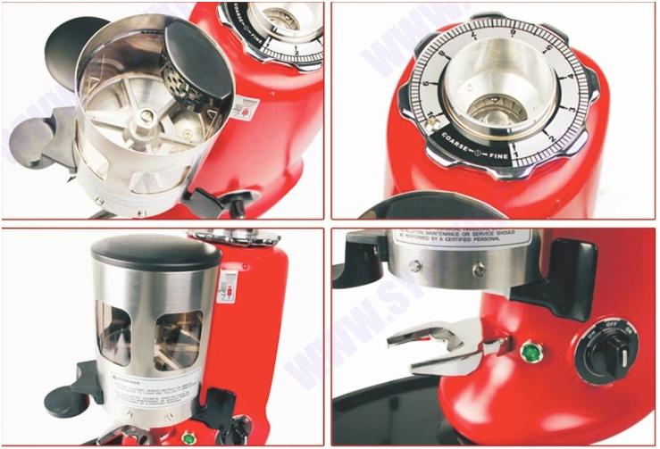 mesin-grinder-kopi-untuk-cafe-mks-grd60a-3-tokomesin-solo