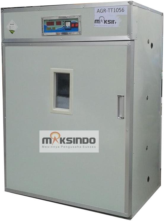 mesin-tetas-telur-industri-1056-butir-industrial-incubator-1-tokomesin-solo