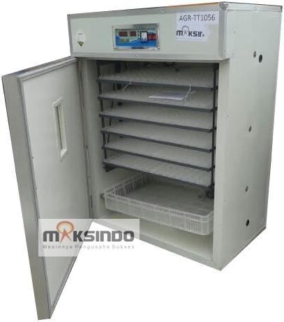 mesin-tetas-telur-industri-1056-butir-industrial-incubator-2-tokomesin-solo