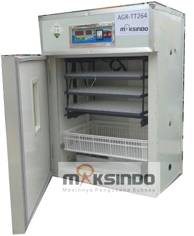 mesin-tetas-telur-industri-264-butir-industrial-incubator-2-tokomesin-solo