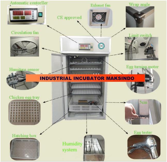 mesin-tetas-telur-industri-264-butir-industrial-incubator-3-tokomesin-solo