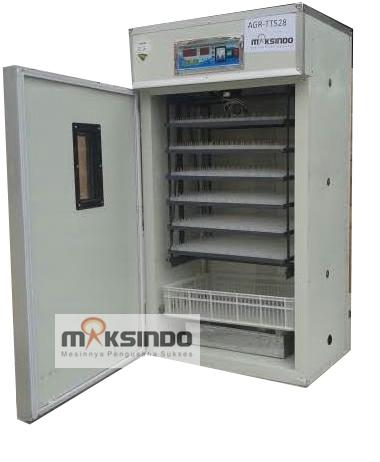 mesin-tetas-telur-industri-528-butir-industrial-incubator-1-tokomesin-solo