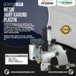 Jual Mesin Grinder Kopi Cafe – MKS-GRD60A di Solo