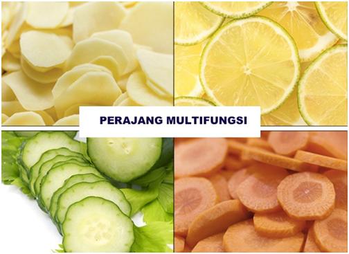 perajang-manual-multifungsi-kentang-singkong-dan-sayuran-1-tokomesin-solo