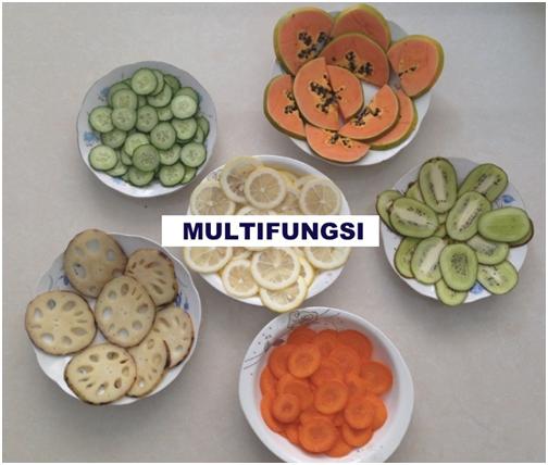 perajang-manual-multifungsi-kentang-singkong-dan-sayuran-2-tokomesin-solo