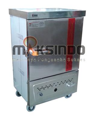 mesin-rice-cooker-29-tokomesin-solo