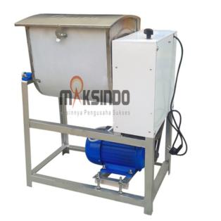 Jual Mesin Dough Mixer Serbaguna 15 Kg (MKS-DMIX15) di Solo