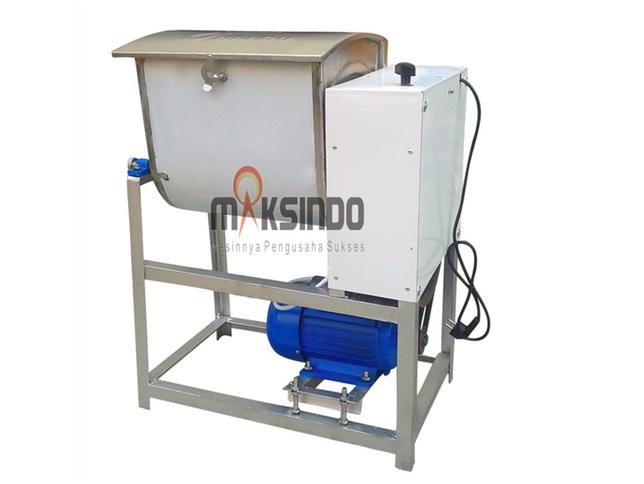 mesin-dough-mixer-serbaguna-15-kg-mks-dmix15-1-tokomesin-solo