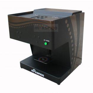 Jual Mesin Printer Kopi dan Kue (Coffee and Cake Printer) di Solo