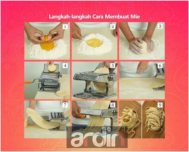 cetakan-mie-manual-rumah-tangga-ardin-2-tokomesin-solo