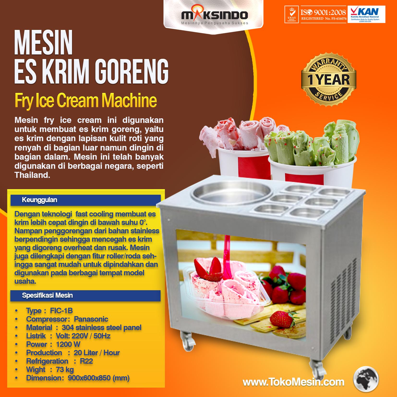 Harga Jual Reice Alat Membuat Es Krim Ampamp Salad Ice Cream Maker Tempat Pensil Motif Line Anti Air Waterproof Pencil Case Ksy053 Mesin Fry Roll Goreng Di Solo